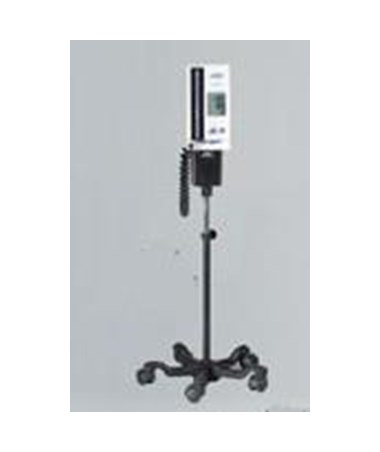 e-sphyg 2™ Digital Column Aneroid, Mobile Mount