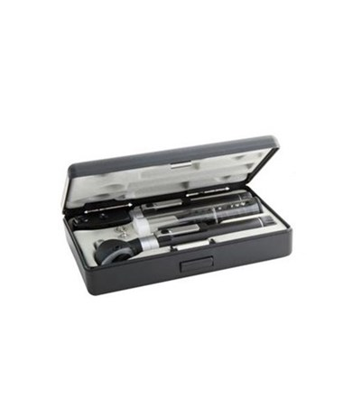Carrying Case for 5110N Two-Handle Pocket Set ADC925110N