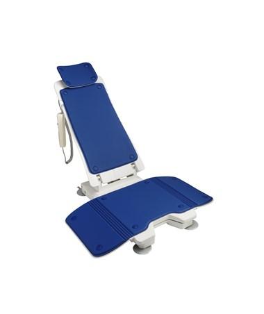 bathtub lift chairs. All The Way Back-angled_Bath Chair_Adir Corp Bathtub Lift Chairs