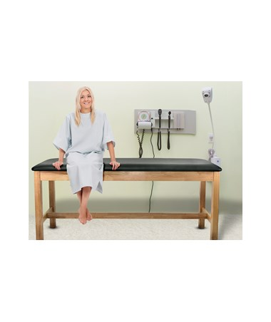 AdirMed Flat top Treatment Table