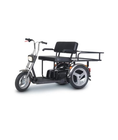 Afiscooter SE Porter Three Wheel Scooter AFIFT00272