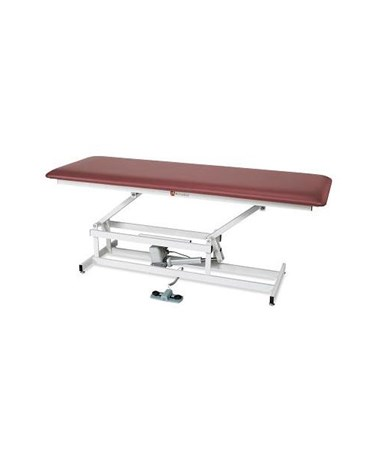 Hi-Lo Treatment Table with One Piece Top ARMAM100