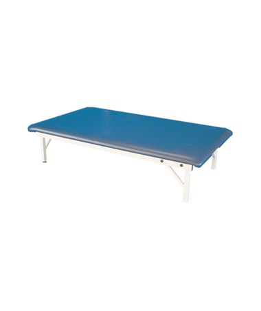 ARMAM644- Mat Treatment Table - One Piece Top