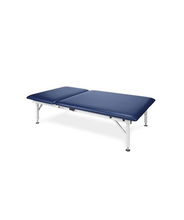 Mat Treatment Table ARMAM644-