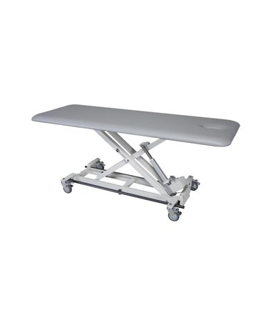ARMAMBAX1000- Hi-Lo Treatment Table - One Section Top