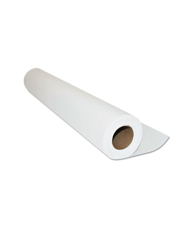 Standard Exam Table Paper, Smooth AVA515