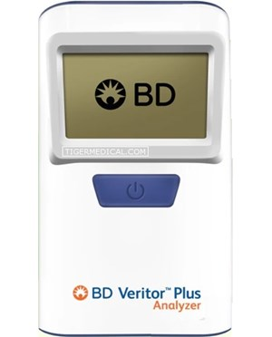 Veritor™ Plus Analyzer BD256066