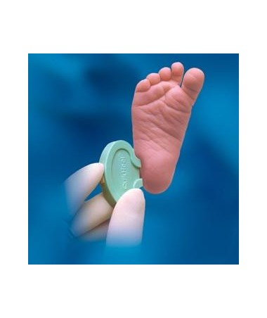 Quikheel™ Infant Incision Lancet