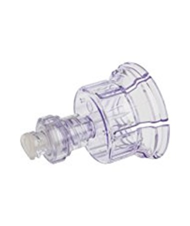 Q-Syte™ Vial Adapter BD385108