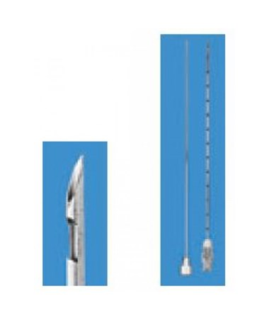 Westcott Fine Aspiration Biopsy Needles BD408267-
