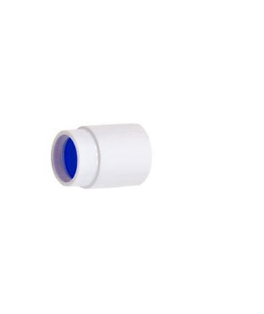 Cobalt Filter BOV7156
