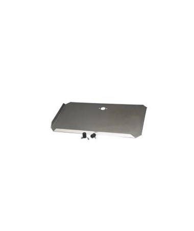 Bottom Tray for A812 Mobile Station BOVA812-BT