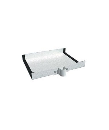 Bottom Tray for ESMS Mobile Stand BOVESMS-B