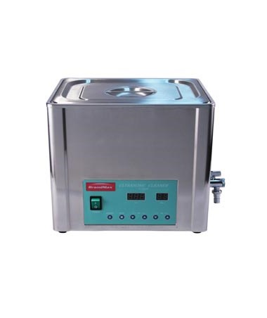 20-Liter Ultrasonic Cleaner