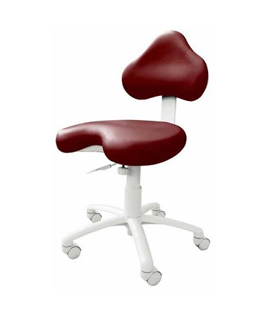 Brewer 9200 Series Dental Stool