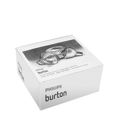 Replacement Bulbs for Wave Plus Series Light BRT0009700PK