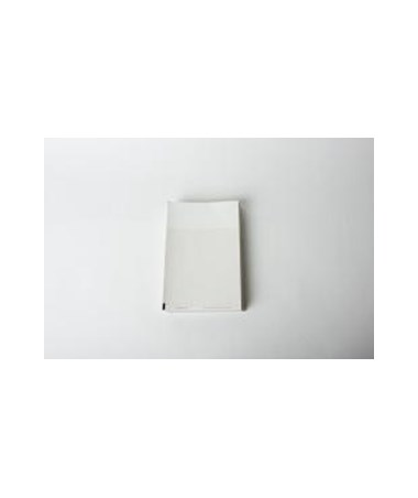 Heartline Z-Fold ECG Thermal Paper CAR007979-