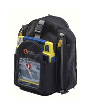 Powerheart G3 Rescure Backpack CAR168-0064-001