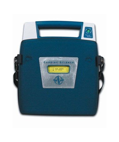 Carrying Case for Powerheart G3 AED CAR168-6000-001