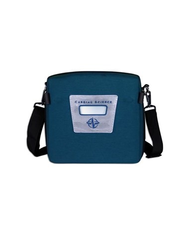 Carrying Case for Powerheart AED ZOL168-6000-001