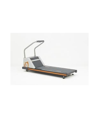Quinton® TM55 Treadmill CARTM55HEXRCE-