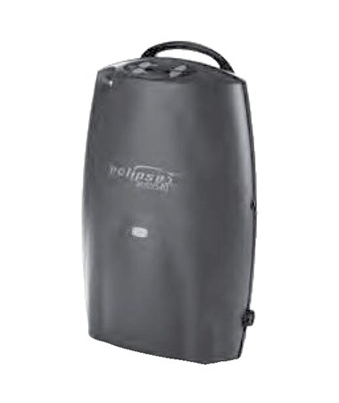 CHR5900C-SEQ - Refurbished Eclipse 3 Portable Oxygen Concentrator