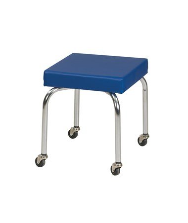 PT Scooter Stool CLI2111
