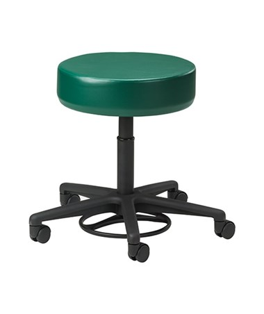 Hands-Free Stool CLI2145
