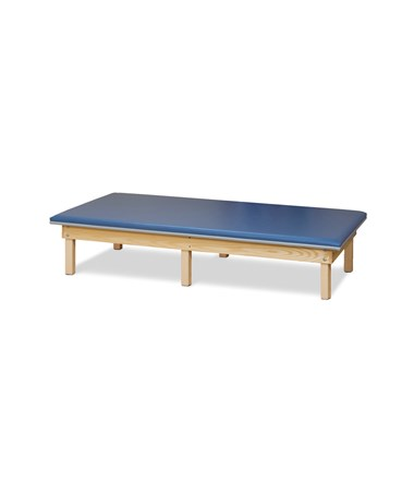 Clinton Upholstered Mat Therapy Table CLI240-47