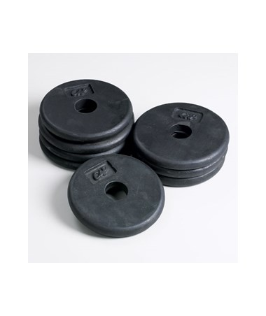 Work Conditioning Disc Weight Set CLI5-0016