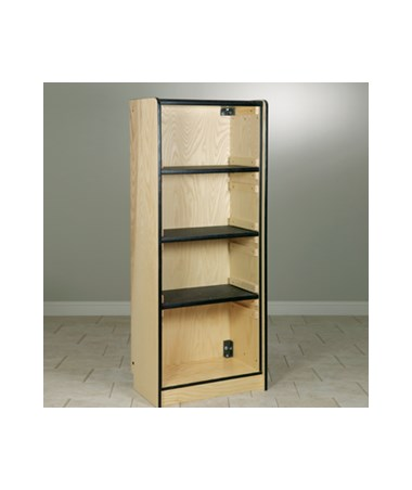 Heavy Duty Lift and Load Weight Storage Shelf CLI5-3078