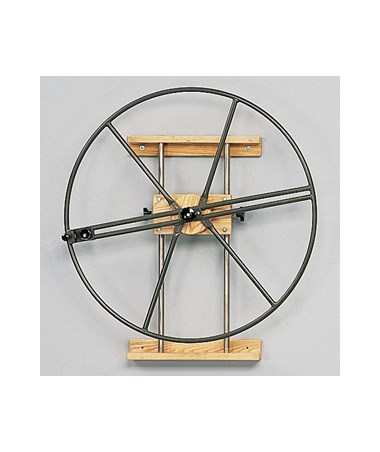 Shoulder Work Conditioning Therapy Wheel CLI7213