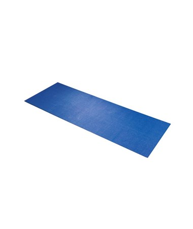 Thin Exercise Mat CLI7801