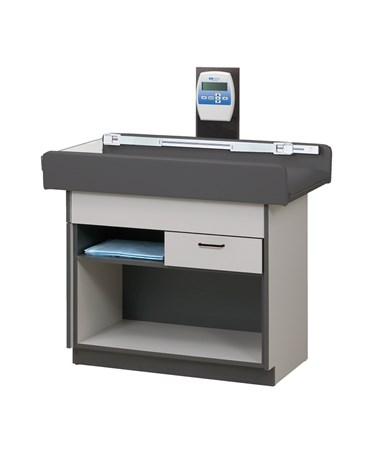 Clinton 8870 Family Practice Medical Table