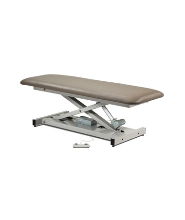 Flat Top Imaging Power Table with Drop Window Copy CLI80071-COPY