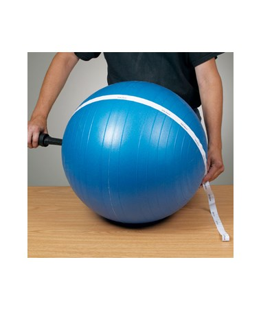 Ball Inflation Tape CLI8406