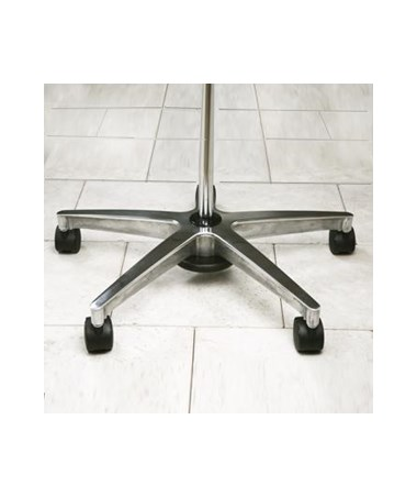 Base Stability Weight CLIIV-48