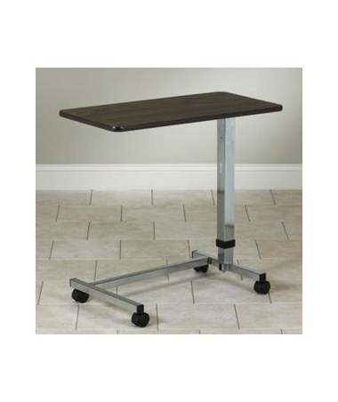 U-Base Over Bed Table CLITS-160
