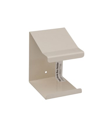 Single Glove Box Holder, 20/cs (Continental US Only)