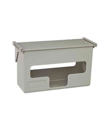 Glove Box, Brackets, 5/cs (Continental US Only)