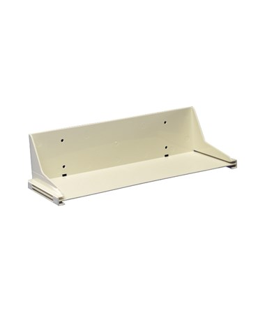 Double-Up Wall Bracket, 5/cs (Continental US Only)