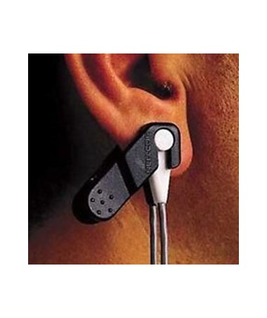 COVD-YSE - Dura-Y Ear Clip for Dura-Y Sensor - Secure Placement