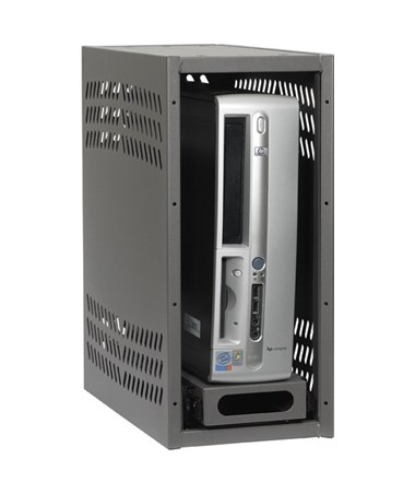 DATUM CPU Locker hanging-nd