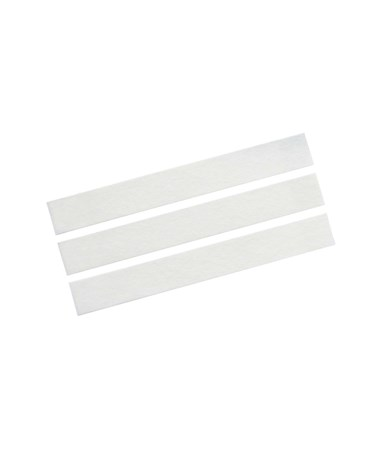 Shur-Strip™ Adhesive Skin Closure Strips DER81120