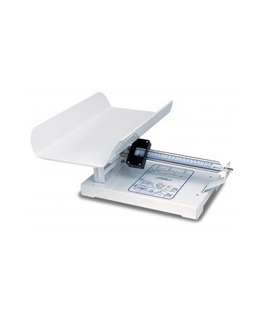 Mechanical Infant Scales DET243-