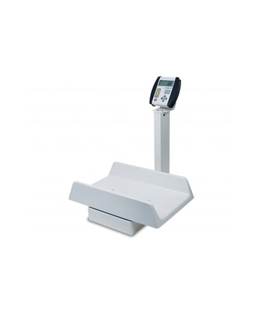 Digital Pediatric Scale DET8435