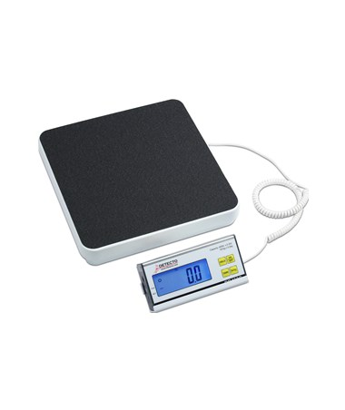 General Purpose Portable Scale DETDR400C