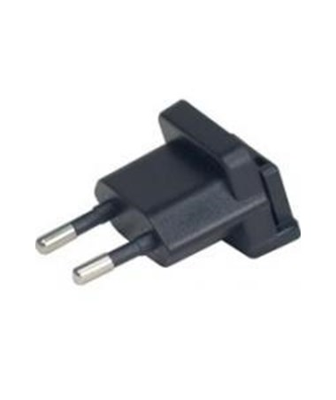 Euro plug for PD-AC DETPD-EUPLUG