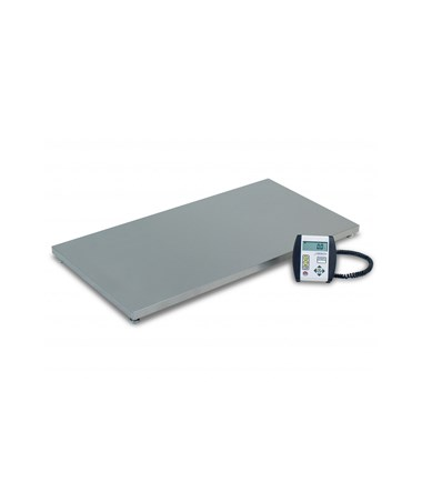 Veterinary Digital Scale DETVET-400