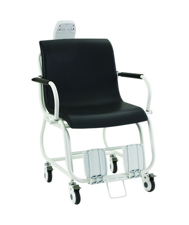 Digital Chair Scale DORDS8150